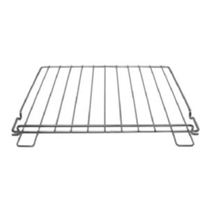 OR3 ... Oven Rack