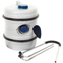 SC40 ... 50 Litre Fresh Water Caddy