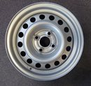"WR5 ... 14"" 4 Stud Wheel for UK Caravans NEW"