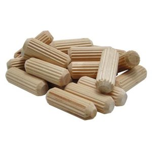 Floor Repair Kit Dowels (50)