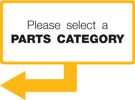 Please select a PARTS CATEGORY