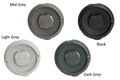 Alde-3010-flue-cap-4-colours-Copy.png