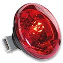 TL2 ... Tail Light Red