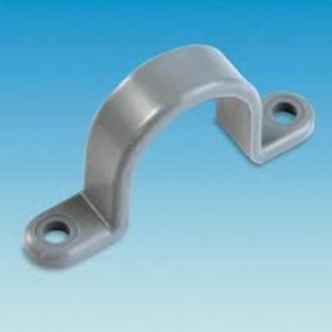 SC21 ... 28mm Saddle Clip