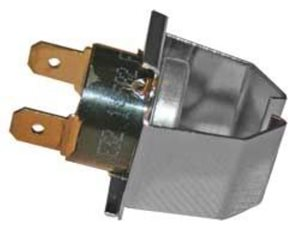 FPD24 ... Dometic Fridge Ventilator Thermostat