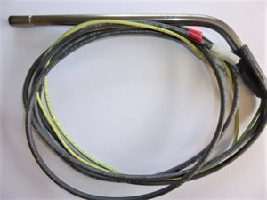 FET6 ...  Thetford Fridge Element 230V 153W For N80-N90-N97-N98-N100-N104-N108-N109-N112-N115