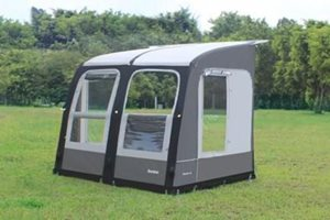 Starline 260 Inflatable Awning