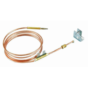 FPT70 ... Thetford SR Fridge Thermocouple V1