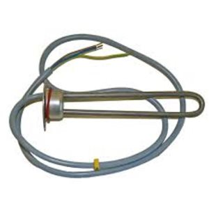 BP13 ... Truma Ultrastore 450 Watt Water Heater Element