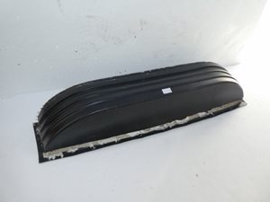 SHAB53 ... SECOND HAND Wheel Arch Liner Box TWIN AXLE 1345mm x 245mm x 230mm