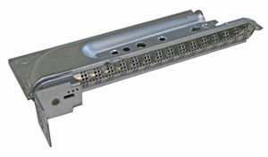 OPB40 ... Belling Oven Burner Assembly