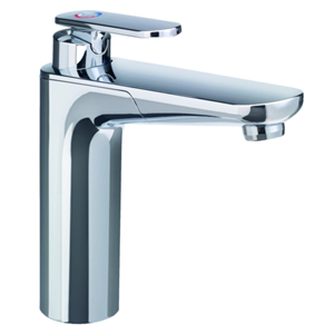 T30 ... Reich Vector Mixer Tap