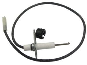 FPT24 ... Thetford SR Fridge Spark Electrode for N3145-N3150