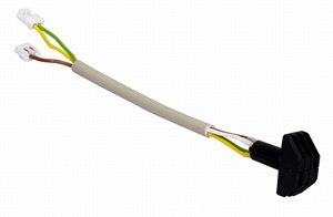 ABP17 ... Alde Compact 3000 Heater External Room Temperature Sensor