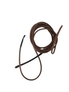 FPD72 ... Dometic Fridge Ignition Cable