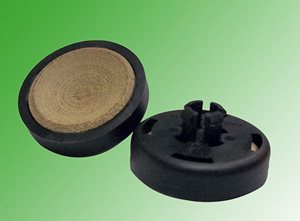 CFP10 ... Winterhoff Stabiliser Coupling Friction Pad for WS3000-WS3500