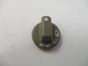 FKD9 ... Dometic/Electrolux Fridge Control Gas Knob