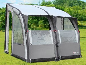 Air Dream 260 Inflatable Awning