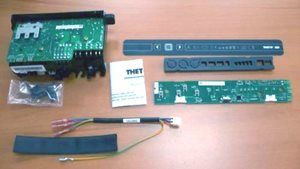 FPT94 ... Thetford SR Fridge PCB LED Kit