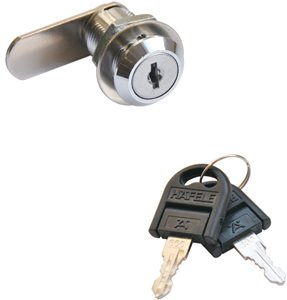 LK4 ... Locker Lock & Key