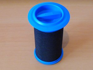 AWF3 ... Truma Ultraflow Replacement Filter