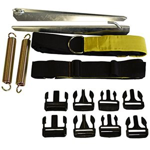 AP12 ... Awning Tie Down Kit