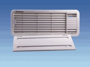 FVD2 ... Dometic LS300 Top Fridge Vent